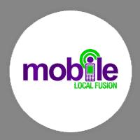 mobilelocalfusion